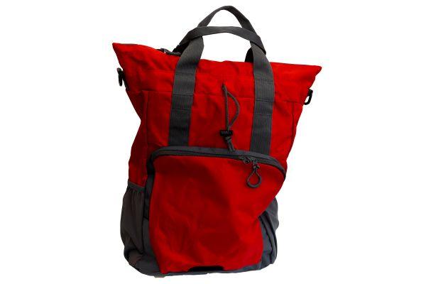 Multi Bag - Rucksack