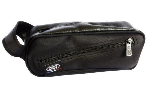 OBUT Sport Tasche - schwarz