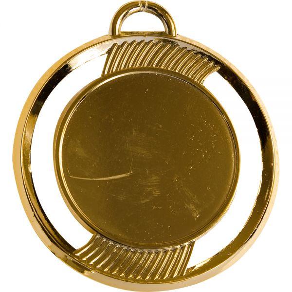 "Medaille 8cm ""Gard"""
