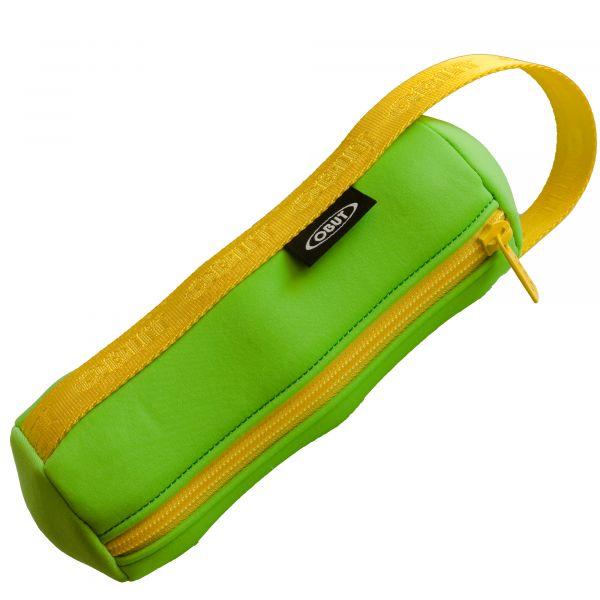 OBUT Soft-Bag