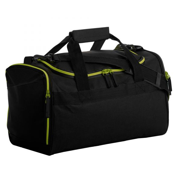 Easy Traveler Sport Turniertasche