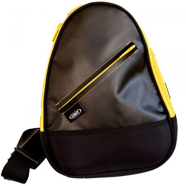 Obut Sling Bag