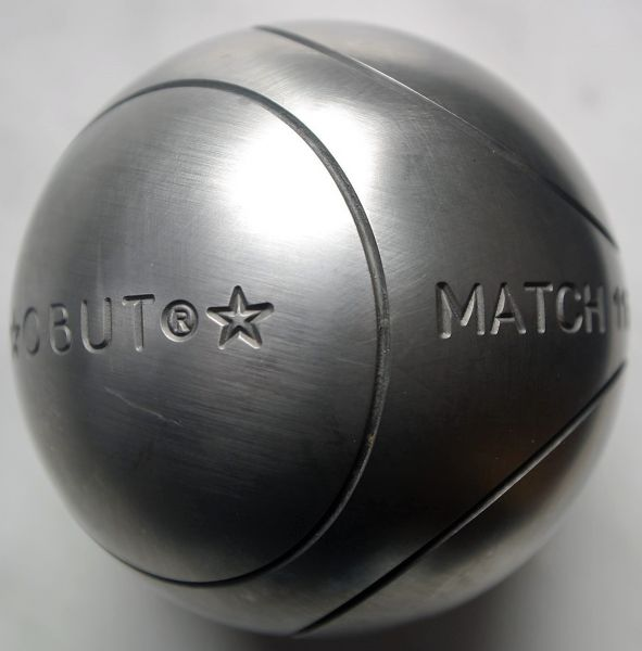Sonderangebot Match M3iT