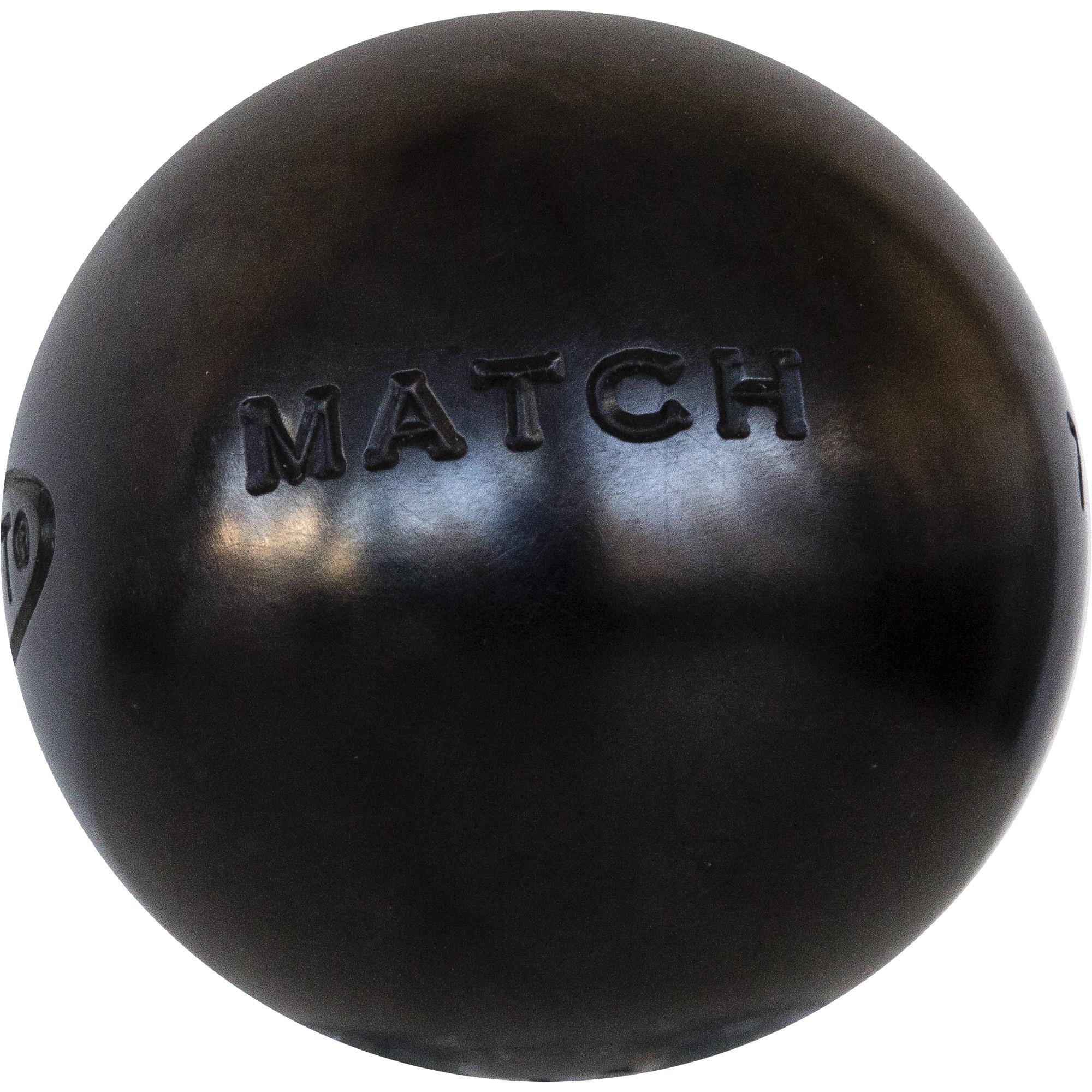 obut match obut boule kugeln boule partner. Black Bedroom Furniture Sets. Home Design Ideas