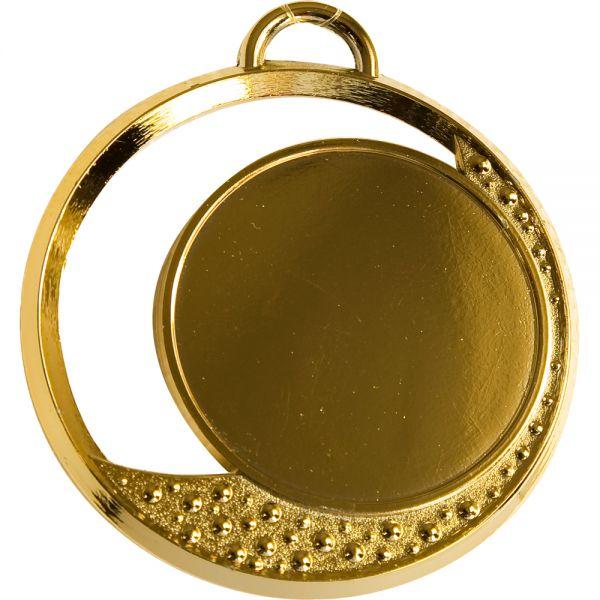 """Medaille 8cm """"Béziers"""""""