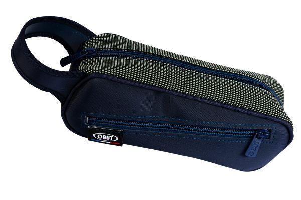 OBUT Sport Tasche - Blau