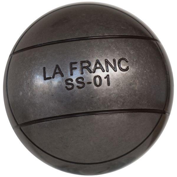 La FRANC SS-01 72-690-1