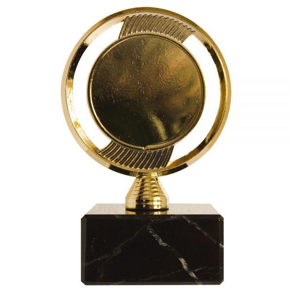 "Pokal ""Marmor Istres"" - N103"