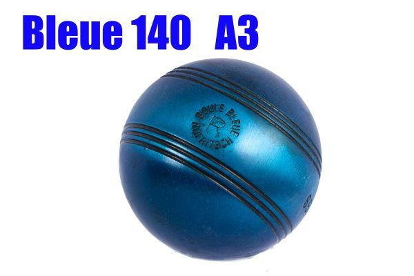 Bleue 140 73-690-A3