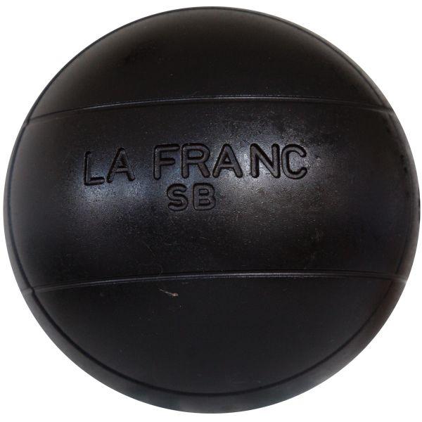 La FRANC SB 76-690-01