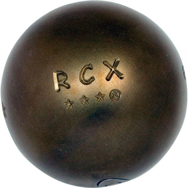 OBUT RCX 74-700