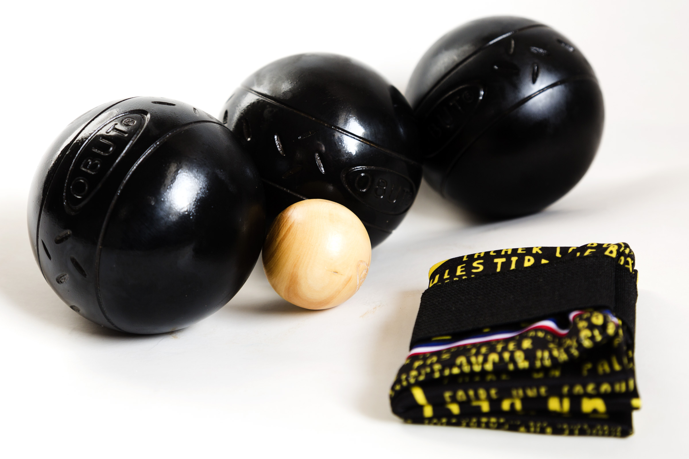 freizeitkugeln boule kugeln boule partner. Black Bedroom Furniture Sets. Home Design Ideas