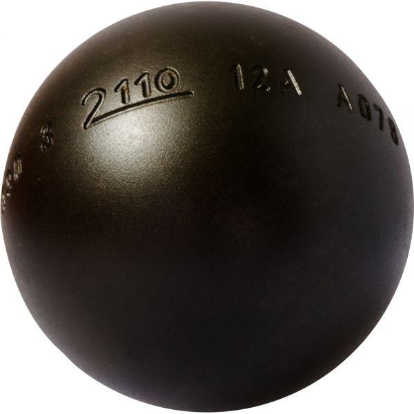 ms 2110 3er satz ms p tanque boule kugeln boule partner. Black Bedroom Furniture Sets. Home Design Ideas