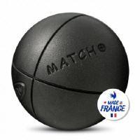 Match+ 3er Satz Riffelung 2