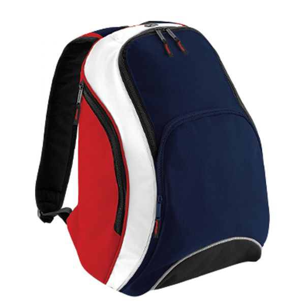 Turnier Team Backpack