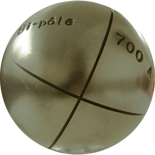 Bi Pole Ø71-720-1