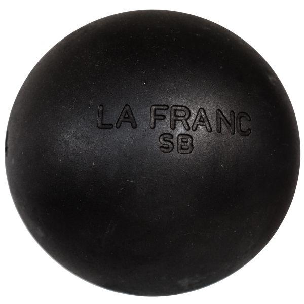 La FRANC SB