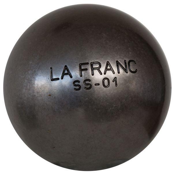 La FRANC SS-01